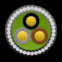 Cable Calculator icon