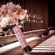 Fotógrafo de bodas hery mendoza (herymendoza). Foto del 02.09.2016