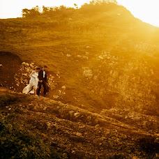 Wedding photographer Anıl turan Çılgın (recordyapim). Photo of 11.09.2018