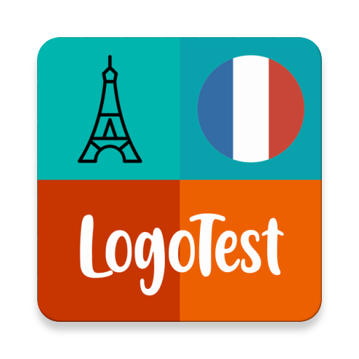 LogoTest France Icon