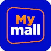 Mymall.co