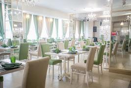 Ресторан РадостьЕсть