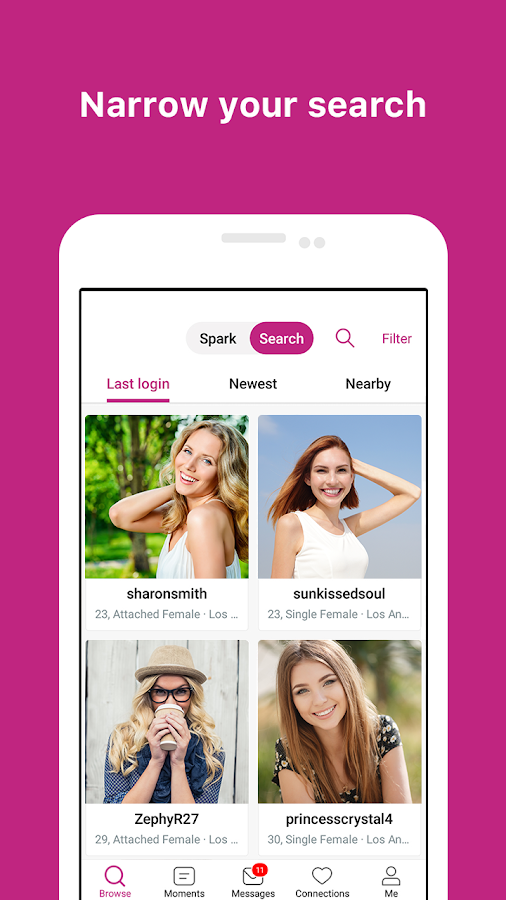 affair dating apps Top 10 dating best hookup sites and apps but the biggest name in affairs has to be the affair-focused dating site, ashley madison, with its very clear motto.