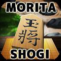 Morita shogi Final ver.Lite icon
