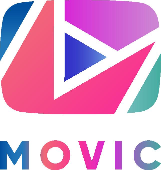 mobile video council