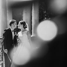 Wedding photographer Nikolay Bochkarev (lito). Photo of 23.08.2016