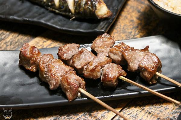 燒烤 打造台南最潮燒烤店,美式工業風MIX台式平價燒烤味。「鐵厝燒烤」 台南燒烤推薦 平價 聚餐 
