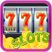 777 Fruit Machine:Slot 1.0