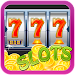 777 Fruit Machine:Slot Icon