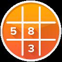 Sudoku Wear (Android Wear) APK