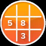 Sudoku Wear (Android Wear) Icon