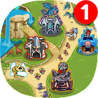 Kingdom Defense: Hero Legend TD (Tower Defense) (Unreleased) 1.3.5