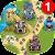 Kingdom Defense:  The War of Empires (TD Defense) file APK Free for PC, smart TV Download