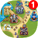 Kingdom Defense: Hero Legend TD (Tower Defense) - Androidアプリ