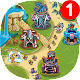 Kingdom Defense: The War of Empires (TD Defense)