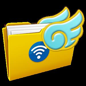 FlyingFile-JP 1.4.1-JP apk
