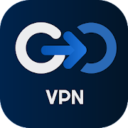 VPN free & secure fast proxy shield by GOVPN