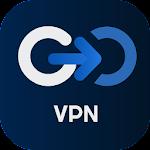 VPN free & secure fast proxy shield by GOVPN 1.4.3