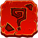 Picker for Dota 2 : Heroes icon