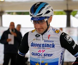 🎥 Viviani moet het nipt afleggen in laatste koers voor Deceuninck-Quick.Step