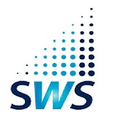 SWS (Sistema Water Service)