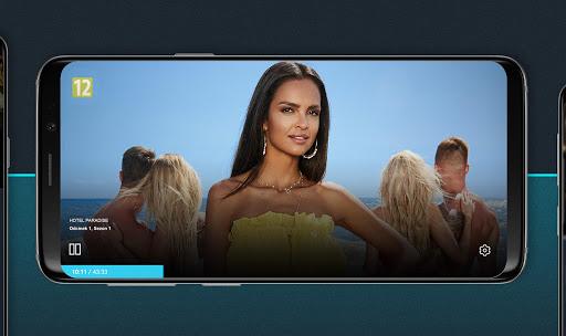 Player 5.1.4 screenshots 4