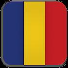 Romania Radios icon