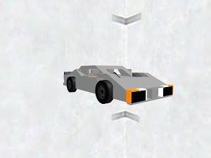 Hyper STW2 GTS