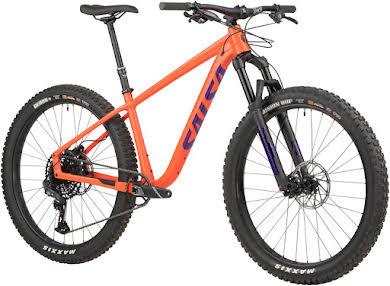 "Salsa MY21 Timberjack GX Eagle 27.5+ Bike - 27.5"" alternate image 4"