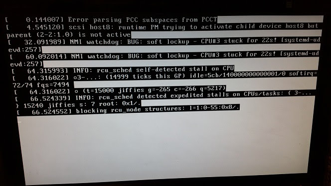 Asrock Linux Drivers