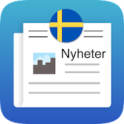 Download App Sweden News