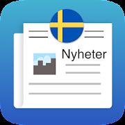 Sverige Nyheter