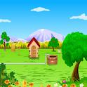 Farm Plant Rescue icon