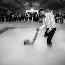 Wedding photographer George Ungureanu (georgeungureanu). Photo of 20.08.2018