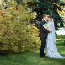 Wedding photographer Lyudmila Sukhova (pantera56). Photo of 15.12.2014