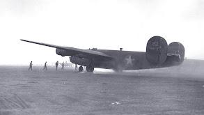 B-24 Liberator thumbnail