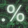 Percent Calculator