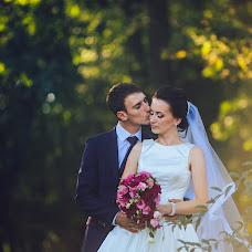 Wedding photographer Kirill Zeynalov (Kirill77). Photo of 12.03.2018