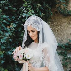 Wedding photographer Mayya Belokon (BeeMaya). Photo of 11.12.2017
