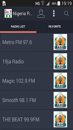 Page 23 : Best android apps for metro fm - AndroidMeta