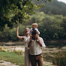Wedding photographer Svetlana Verbilo (Svetta). Photo of 08.10.2018