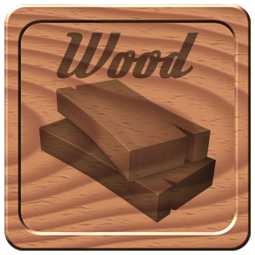 Wood Multi Theme
