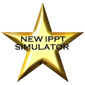 IPPT Simulator