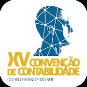 XV Convenção Contabilidade RS