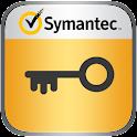 Symantec PKI Client icon