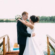 Wedding photographer Aleksandr Pokrovskiy (pokwed). Photo of 25.04.2017