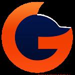 GupshApp Messenger 1.2