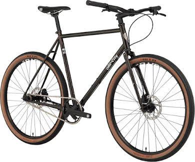 All-City Super Professional Single Speed Bike - 650b alternate image 0