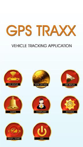 玩免費遊戲APP|下載GPS Traxx App 2.0 app不用錢|硬是要APP