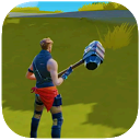 FortCraft Tips and tricks APK